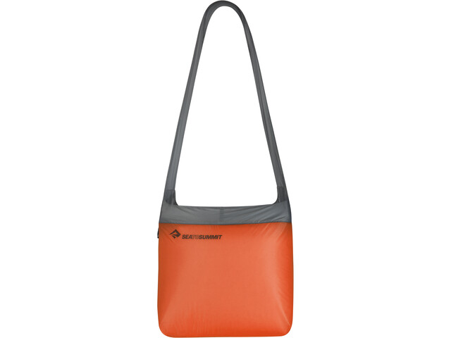 Sea to Summit Ultra-Sil Sling Bag orange